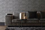 anthology behang seri luxury by nature sfeer