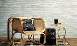 ARTE Horizon Behang Essentials Travellers Collectie