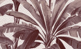 ARTE Palmera Behang Essentials Travellers Collectie 11141