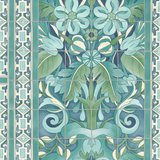 Cole and Son Triana Behang Seville Collection 117/5014