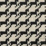 Sierkussen Hermes Cheval Pixel 50 x 50 cm