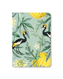 Crowned Notebook Luxury By Nature Boutique