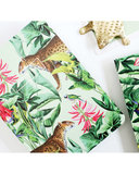 Treasure Hunt Notebook Luxury By Nature Boutique