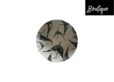 Envol Kom Medium Luxury By Nature Boutique