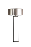 Cube vloerlamp Lumiere LU0365 luxury by nature