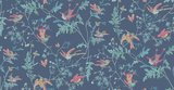 cole and son hummingbirds 100/14068 behang