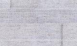 ARTE Seraya Behang SRA1201
