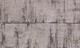 ARTE Chequers Behang KHA34 Khatam Collectie