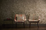 anthology behang marble luxury by nature sfeer 3
