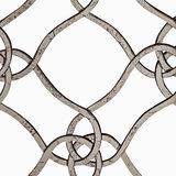 verona behang papier gaston y daniela luxury by nature 1