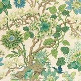 GP & J Baker Magnolia Behang Signature Wallpapers 2 BW45092.2