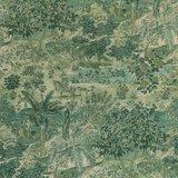 GP & J Baker Ramayana Behang Signature Wallpapers II BW45088/3