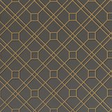 GP & J Baker Langdale Trellis Behang Signature Wallpapers 2 BW45071/7