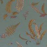 GP & J Baker Ferns Behang Signature Wallpapers 2 BW45044/12