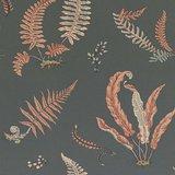 GP & J Baker Ferns Behang Signature Wallpapers 2 BW45044/13