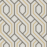 GP & J Baker Parterre Behang Signature Wallpapers BW45081/4