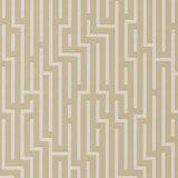 GP & J Baker Fretwork Behang Signature Wallpapers BW45007/10