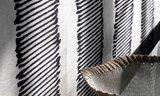 elitis parure behang luxury by nature  sfeer 2