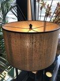 Cube Tafellamp Lumiere LU 0366 luxury by nature