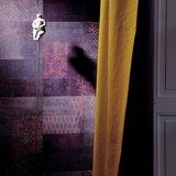 elitis kilim behang kelim behangpapier luxury by nature sfeer 2