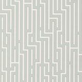 GP & J Baker Fretwork Behang Signature Wallpapers BW45007/7