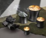 Tom Dixon Alchemy kaars medium SCE03A