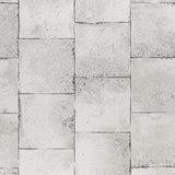 ralph lauren empress foil behang papier luxury by nature