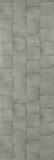 ralph lauren empress foil behang papier luxury by nature groot