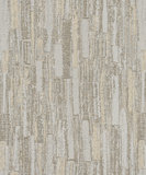 Asanderus Quartz Behang 512161