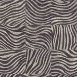 elitis zebre behang luxury by nature