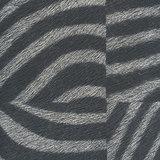 elitis zebre behang luxury by nature 2
