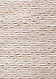Tissage Mahieu Triad Behang Triad Behang Collectie