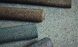 Behang ARTE GRA3 - Graphite Behangpapier Collectie Luxury By Nature sfeer 1