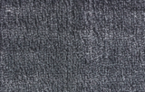 BIC Carpets Galaxy Vloerkleed Anthracite