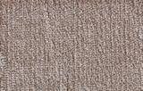 BIC Carpets Galaxy Vloerkleed Silver
