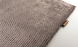 BIC Carpets Haven Vloerkleed Drift Wood