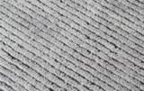 BIC Carpets Haven Vloerkleed Boulder Silver