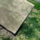 BIC Carpets Harbor vloerkleed