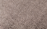 BIC Carpets Harbor Vloerkleed Drift Wood