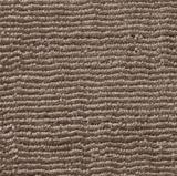 BIC Carpets Vloerkleed Blitz