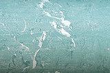 Luxe Lagoon Blauwe Tafelkaarsen
