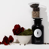 L'Objet Stuk Zeep - Rose Noire 125 gram