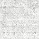 behang elitis atelier d'artiste  01