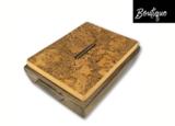DutchDeLuxes Ovenschaal Platiunum Matt - Large