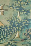 Verdure Tapestry  310431 zoffany behang luxury by nature