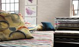 Missoni Home Sakai Behang