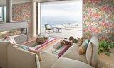 Missoni Home Daydream Behang