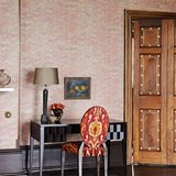 behang zoffany jaipur Plain sfeer 2