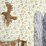 behang cole and son winter birds sfeer archive anthology 2