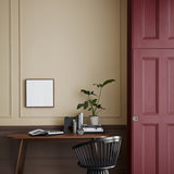 little greene arras verf 316